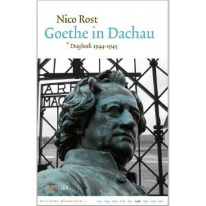 goethe_in_dachau_ned
