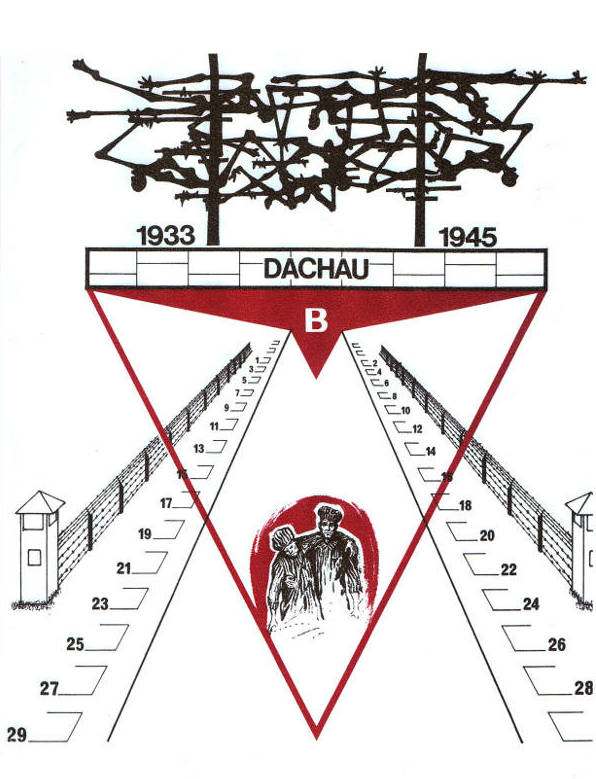 Comite International Dachau