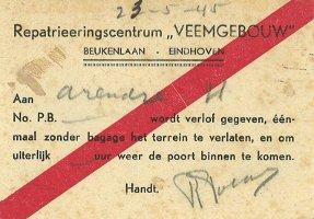 Henk Arendse